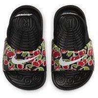 Шлепанцы для малышей Nike Kawa SE Picnic