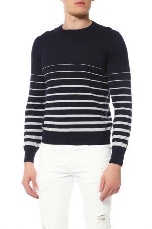 Пуловер Brunello Cucinelli. Цвет: ca58