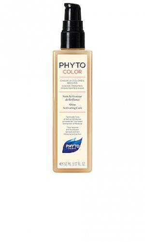Гель для укладки волос phytocolor PHYTO. Цвет: beauty: na