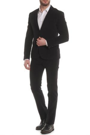 Костюм: пиджак, брюки CNC COSTUME NATIONAL C'N'C'. Цвет: 900