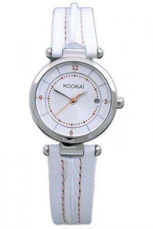Часы Kookai. Цвет: не указан