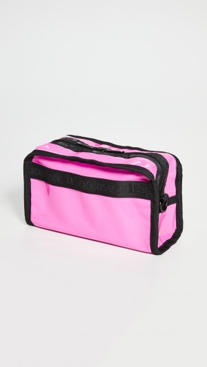 Gabrielle Box Cosmetic Case LeSportsac