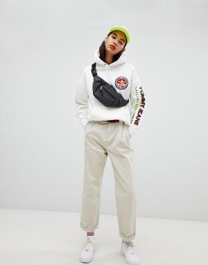 Чиносы 90s Capsule 5.0-Бежевый Tommy Jeans