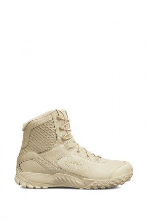 Ботинки Ua Valsetz Rts 1.5 Under Armour. Цвет: бежевый