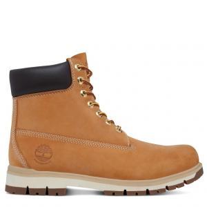 6 Inch Radford Boot Timberland
