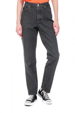 Jeans American Vintage. Цвет: black