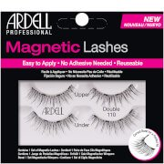 Магнитные накладные ресницы Magnetic Lash 110 False Eyelashes Ardell