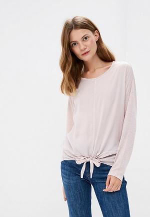 Блуза Broadway BR004EWCCOS7. Цвет: розовый
