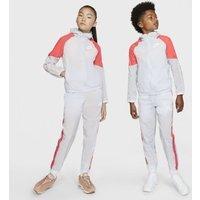 Костюм из тканого материала для школьников Sportswear Nike