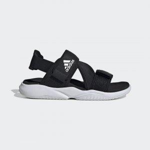 Сандалии Terrex Sumra adidas. Цвет: черный