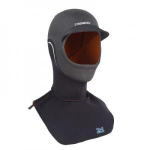 Шлем Для Серфинга Неопреновый 2/1 Мм OLAIAN
