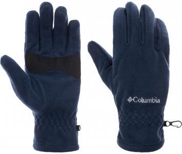 Перчатки мужские Fast Trek Columbia