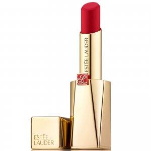 Pure Color Desire Rouge Excess Lipstick (Various Shades) - Estée Lauder