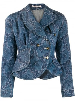 Архивные коллекции Vivienne Westwood Pre-Owned