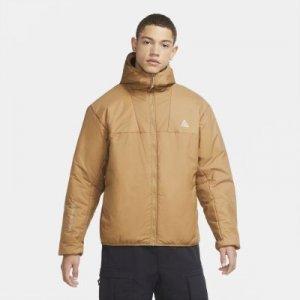 """Мужская утепленная куртка со складной конструкцией ACG """"Rope de Dope"""" Nike"""