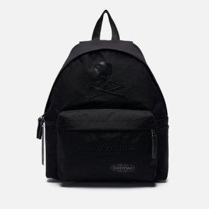 Рюкзак x Mastermind Pakr Eastpak. Цвет: чёрный