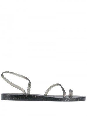 Полупрозрачные сандалии Ancient Greek Sandals