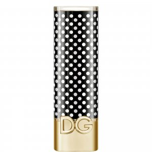 Only One Matte Lipstick Caps (Various Options) - Dots Dolce&Gabbana