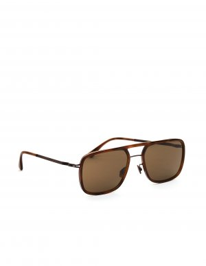 Солнцезащитные очки Lite Elgard Mykita