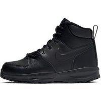 Ботинки для дошкольников Manoa Nike