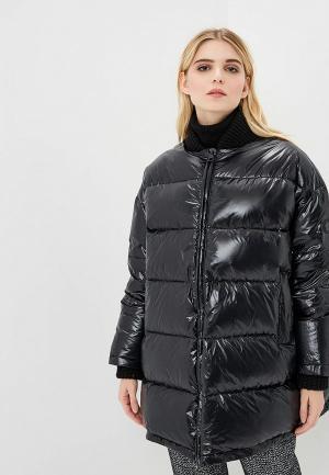 f0dd804dc Женская верхняя одежда Baldinini купить в интернет-магазине LikeWear.ru