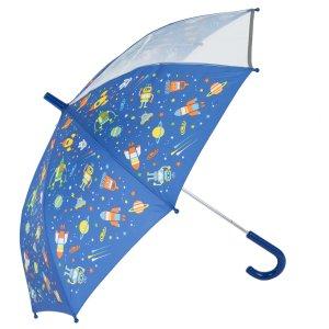Зонт Kdx