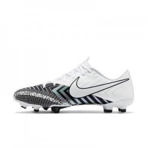 Футбольные бутсы для игры на разных покрытиях Mercurial Vapor 13 Academy MDS MG Nike