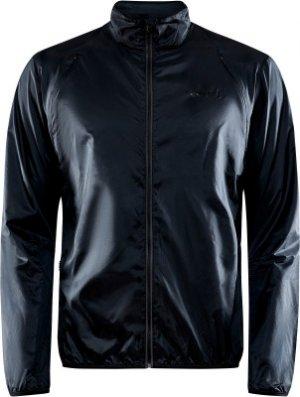 Ветровка мужская Pro Hypervent, размер 48-50 Craft. Цвет: черный
