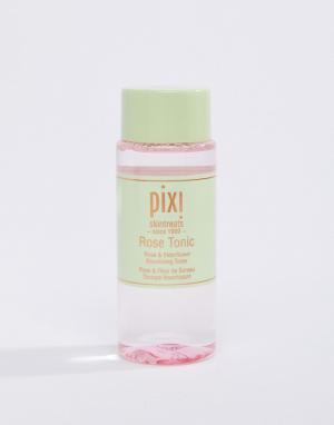 Тоник с экстрактом розы 100 мл -Бесцветный Pixi