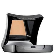 Консилер Skin Base Lift Concealer 2,8 г (различные оттенки) - Light 1 Illamasqua