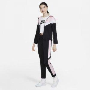 Спортивный костюм для школьников Nike Sportswear - Черный