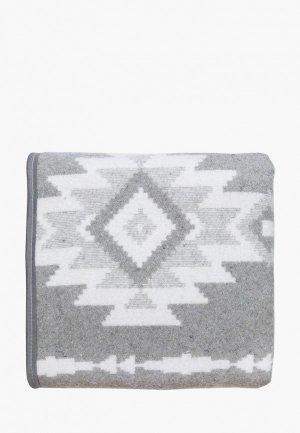 Одеяло 1,5-спальное Arloni