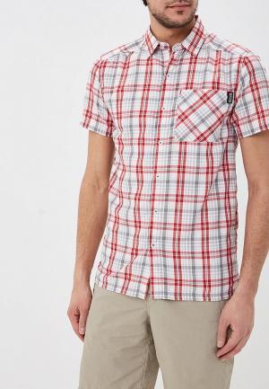 Рубашка Regatta Mindano IV. Цвет: серый