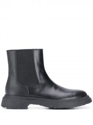 Ботинки челси CamperLab. Цвет: черный