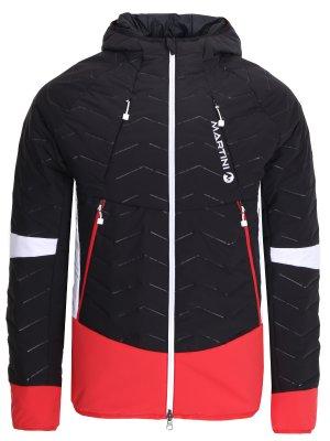 Куртка спортивная MARTINI SPORTSWEAR