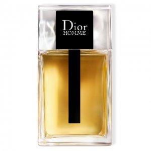 Туалетная вода Homme Dior. Цвет: бесцветный