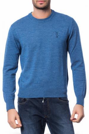 Sweater Billionaire. Цвет: blue