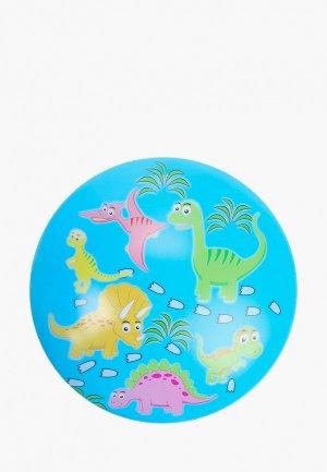Светильник Camelion LBS-7725. Цвет: голубой