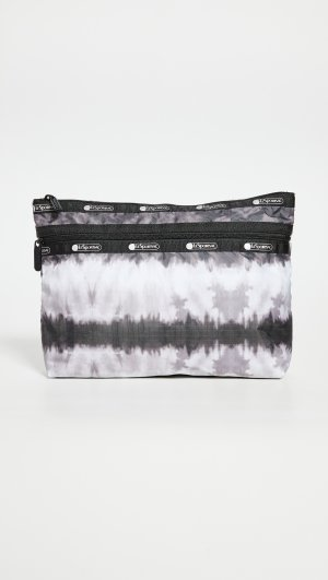 Taylor Large Cosmetic Case LeSportsac