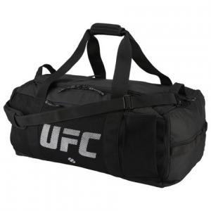 Спортивная сумка UFC Reebok