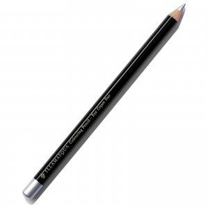 Карандаш для глаз Colouring Eye Pencil 1,4 г (различные оттенки) - Foil Illamasqua