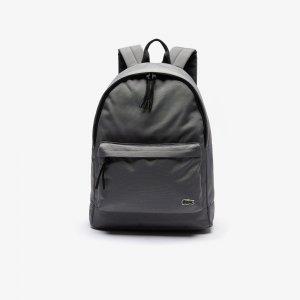 Рюкзак NEOCROC Lacoste. Цвет: none