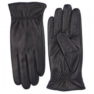 Др.Коффер H760114-236-04 перчатки мужские touch (8) Dr.Koffer