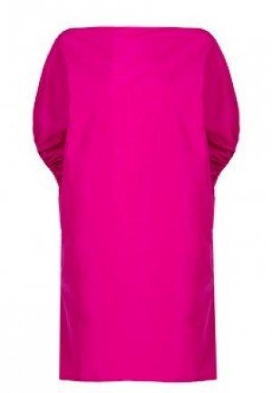Платье No21. Цвет: розовый