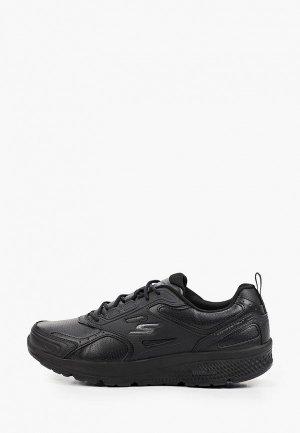Кроссовки Skechers GO RUN CONSISTENT. Цвет: черный