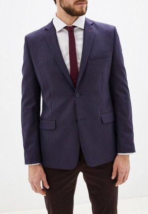 Пиджак la Biali. Цвет: фиолетовый