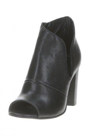 Туфли Baldinini Trend. Цвет: black