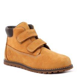 Ботинки Pokey Pine H&L светло-коричневый TIMBERLAND