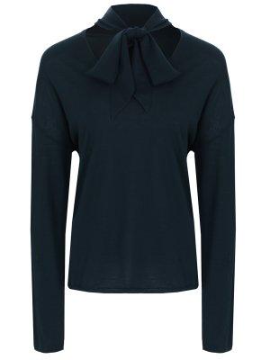Шерстяной пуловер GERARD DAREL