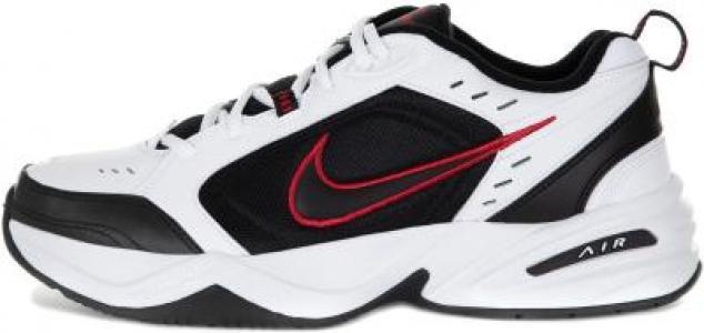 Кроссовки мужские Nike Air Monarch IV, размер 46.5